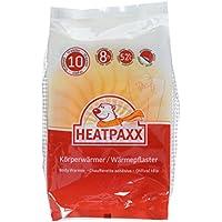 HeatPaxx Körperwärmer 8h