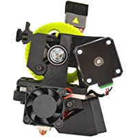 AlephObject LulzBot Mini Single Extruder Tool Head v2.1 - ukpricecomparsion.eu