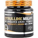 Biotech USA citrul Line Malate, 300g