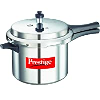 Pressure cookers: Up to 25% off