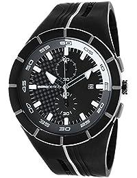 HIGHWAY CRONO relojes hombre MD1113BK-41