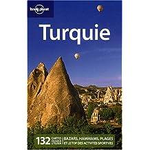 TURQUIE 7ED