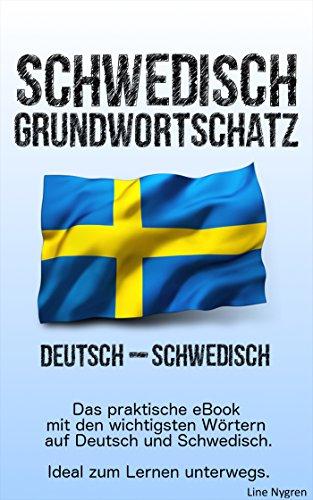 Ebook Auf Deutsch