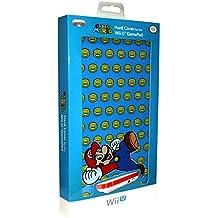 PDP - Funda Protectora Para Mando (Nintendo Wii U), Modelos Surtidos