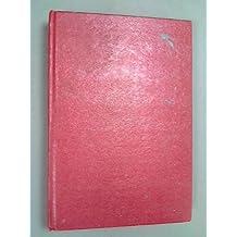 Model Maker's Handbook by Albert Jackson (1981-04-27)