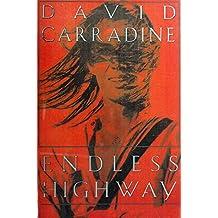 Endless Highway (English Edition)
