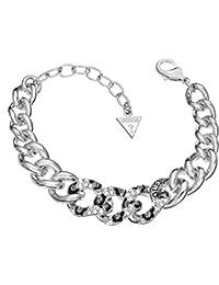Guess UBB51472 Bracelet pour femme