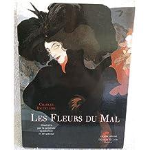 Les Fleurs du Mal illustrées par la peinture symboliste et décadente