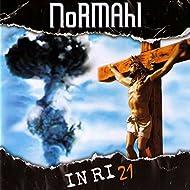 Inri 21 [Explicit]