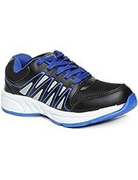 9e6dbc6ff PARAGON Men's Sports & Outdoor Shoes Online: Buy PARAGON Men's ...