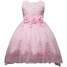 Vestiti da principessa per bambina for Amazon abbigliamento bambina