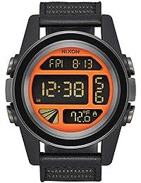 Reloj Nixon para Unisex A197-2724-00