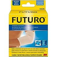 FUTURO Comfort Lift Ellenbogenbandage M preisvergleich bei billige-tabletten.eu