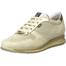 Callaghan 87166, Zapatillas Mujer