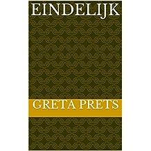 Eindelijk (Dutch Edition)