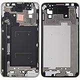 Piezas de repuesto para teléfonos móviles, IPartsBuy Carcasa Frontal Marco LCD Moldura Placa para Samsung Galaxy Nota 3 Neo / N7505