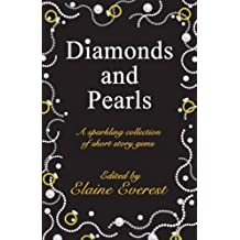 Diamonds and Pearls: A Sparkling Collection of Short Story Gems