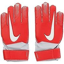 Amazon.es  guantes futbol niño - Nike c97c5424e1a