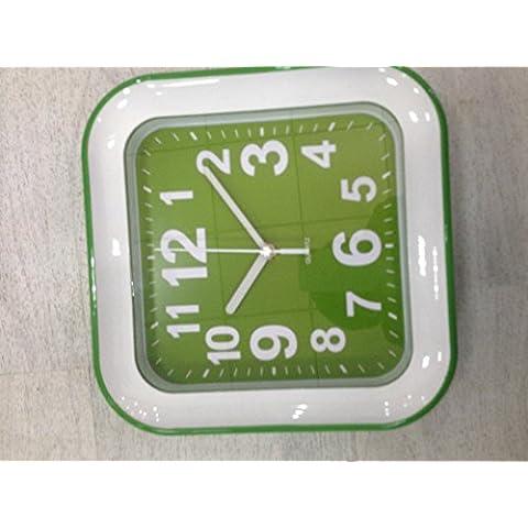 FEI&S creative orologio elettronico camera da letto soggiorno orologio al quarzo #14K,con il migliore servizio