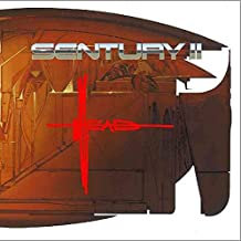 [(Syd Mead\'s Sentury II)] [By (author) Syd Mead] published on (October, 2010)
