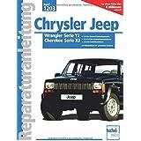 Schraube Liberty kit Bremssattel vorne Vorderer bremssattel Jeep KJ Cherokee