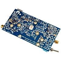 NooElec Ham It Up v1.3 Carte radio SDR Convertisseur HF Compatible avec SDR Funcube et RTL-SDR (RTL2832U avec tuner E4000, R820T2 ou R820T)