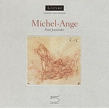 Carnets des dessins de Michel-Ange
