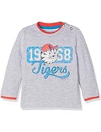 ESPRIT KIDS Baby-Jungen Langarm T-Shirt