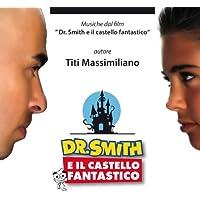 Dr. Smith Theme - Smith Castello