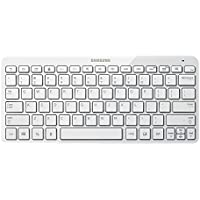 Samsung BKB-10 Bluetooth Keyboard Tastatur
