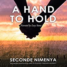A Hand to Hold