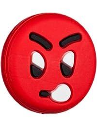 Antivibrador Wilson Emoticono