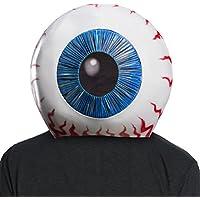 ab97ee8d6 Amazon.co.uk  Suicide Squad - Fancy Dress   Accessories  Toys   Games