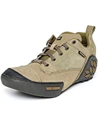 0f2fd04a06e Woodland Shoes  Buy Shoes from Woodland online at best prices in ...