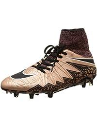 Nike Hypervenom Phantom II FG, Botas de Fútbol para Hombre
