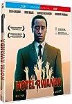 Hotel Rwanda [Blu-ray]...