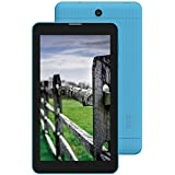 Tablet Pc Majestic TAB-647 IPS CB51