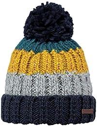 c23e2e299d0 Amazon.co.uk  Multicolour - Skullies   Beanies   Hats   Caps  Clothing