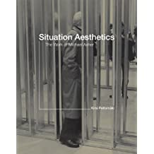 Situation Aesthetics – The Work of Michael Asher