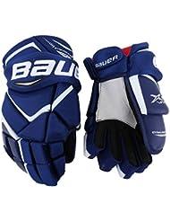 Bauer Vapor X800 Glove Men