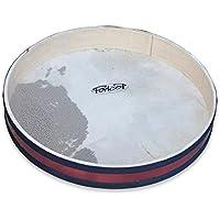 Fortcop FC8038Ocean Drum 25cm