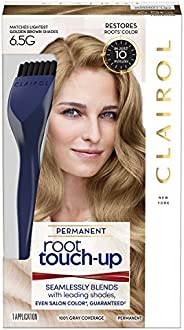 Clairol Nice 'n Easy Root Touc