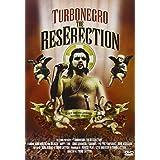 Turbonegro : The Reserection