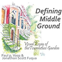 Defining Middle Ground by Paul P. Voos (2008-12-01)