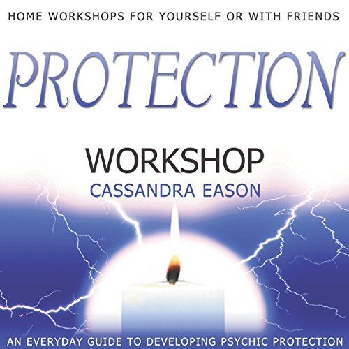 Protection Workshop  Audiolibri