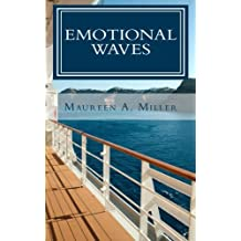 Emotional Waves: From the author of Widow's Tale