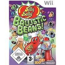 Jelly Belly - Ballistic Beans