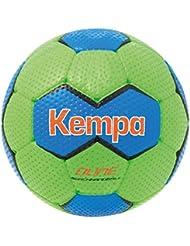 Kempa Dune Ballon de handball