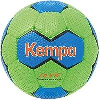 Kempa Dune