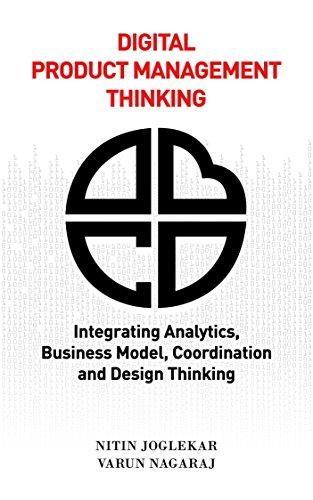 Pdf design thinking
